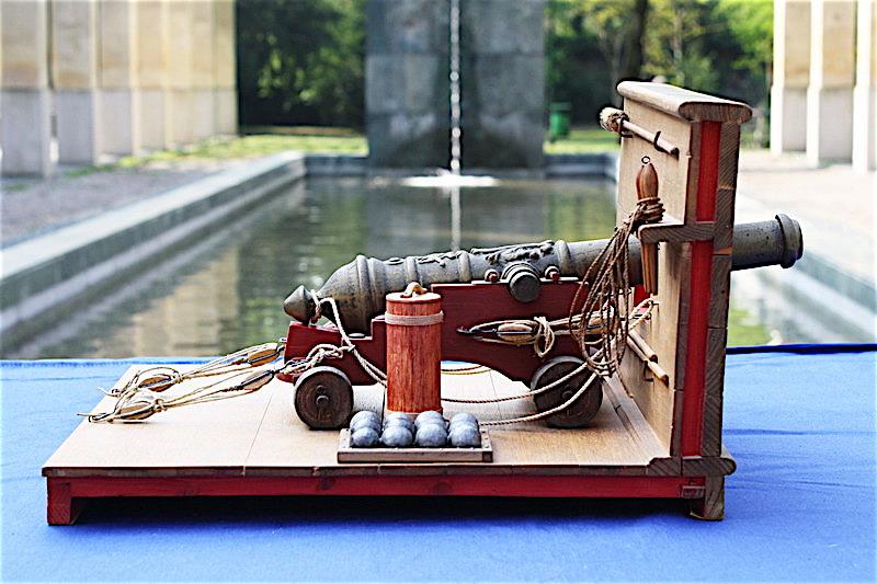Modelli di navi a vela for Modello di paese francese